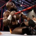 WWE News: Apollo Crews dit qu'il vient pour MVP quand il sera autorisé, Alexa Bliss est fier de Nikki Cross