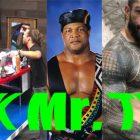 DEMANDEZ À M. TITO - Adam Cole de NXT explose sur Pat McAfee Show, Nation of Domination WWE Return?, Roman Reigns, Chris Jericho, Impact Signings, et bien plus