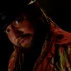 WWE News: Note sur le tournage de Wyatt Swamp Fight, Sasha Banks Facts, Lacey Evans blagues sur la séduction de Seth Rollins