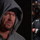 CM Punk ne pense pas que l'Undertaker a pris sa retraite
