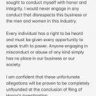 Kelly Klein dit que ROH a dissimulé des allégations d'inconduite sexuelle contre Jay Lethal