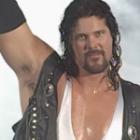WWE News: Playlist présente les plus grandes rivalités de Kevin Nash, Nash et Shelton Benjamin célèbrent les anniversaires et les 10 meilleurs moments du NXT GAB