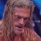 WWE News: Un nouveau jour de prévisualisation se penche sur le contrecoup, le dividende trimestriel révélé et la baisse