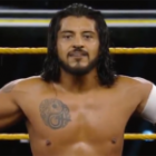 WWE News: Santos Escobar célèbre son 20e anniversaire en lutte, Big E jette des choses à Corey Graves, plein Kevin Owens contre Finn Balor Match Video