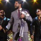 WWE News: NXT Stable se fait nommer, Karrion Kross Promo, Prime Target se penche sur Adam Cole contre Keith Lee