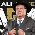 JR sur quelle star de la WWE ils se sont trompés en ce qui concerne les promotions