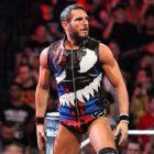 Johnny Gargano répond à un fan suggérant qu'il a «peur» de passer à la liste principale de la WWE