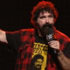 WWE News: Mick Foley est prêt pour Break It Down le 26 juillet, la playlist présente les premières de l'évolution des femmes