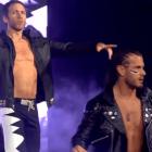 Motor City Machine Guns remporte le championnat Impact World Tag Team, plusieurs anciennes stars de la WWE apparaissent