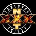 NXT TakeOver XXX Nouveau champion nord-américain et plus de prises rapides cette semaine