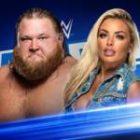 WWE News: Aperçu de l'histoire d'amour d'Otis et Mandy Rose se poursuivant sur Smackdown, Marcel Barthel a un avertissement pour une ère incontestée, Top 10 des moments NXT