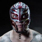 Rey Mysterio Instagram Filter, Aleister Black Deadlift Day, Braun Strowman-Bobby Lashley
