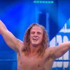 Résultats et récapitulation de WWE Smackdown (7/24) - Matt Riddle a battu Tony Nese; Firefly Fun House; Rançon du roi de Corbin