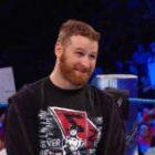 Nouvelles WWE: Sami Zayn remercie les fans pour les dons de la clinique mobile, les 10 premières évolutions féminines, Jeff Hardy WWE Chronicle Clip