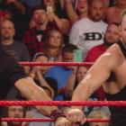 Seth Rollins devrait ressembler davantage à Jon Moxley selon Arn Anderson