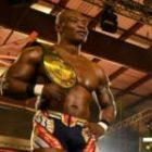WWE News: Note sur la victoire au titre 24/7 de Shelton Banjamin, Kairi Sane contre Bayley Highlight, Ruby Riott obtient une victoire