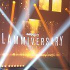 Communiqué de presse: Slammiversary 2020 bat des records sur les réseaux sociaux pour IMPACT Wrestling