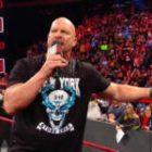 WWE News: Mise à jour sur le documentaire Steve Austin de A&E, Curt Hawkins Unboxes WWE Playset, WWE 2K Battlegrounds annonce les taquineries