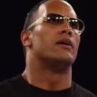 WWE News: Young Rock Promo diffusée pendant 30 réunions de rock, Miz et Rock apparaissent en spécial