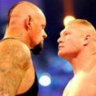 WWE News: Playlist présente Undertaker vs Brock Lesnar, Canvas 2 Canvas Showcases Select Series, Full Nia Jax vs Alexa Bliss Match