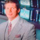 Ce jour dans l'histoire de la lutte (7/22) - Fin de l'essai des stéroïdes de la WWE