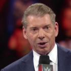 WWE News: Variety regarde les baisses de notes brutes et Smackdown, sondage des fans sur les personnalités de Bray Wyatt, Asuka se rend chez Versace