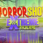 La WWE a apporté un autre changement au nom PPV Extreme Rules