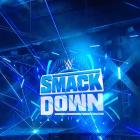 Des plans pour les enregistrements WWE SmackDown d'aujourd'hui, les stars de NXT vont-elles apparaître?