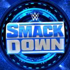 La star de la WWE s'excuse auprès du fan du récent segment SmackDown