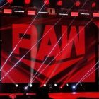 La WWE a abandonné les plans d'un grand scénario sur Raw