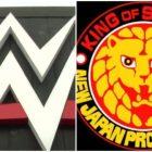 Deux anciennes stars de la WWE se dirigent vers NJPW