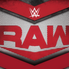 WWE Superstar supprime son compte Twitter après avoir été condamné à une amende
