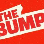 """Plus de grands noms confirmés pour l'édition de cette semaine de """"The Bump"""" de la WWE"""