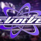 La WWE aurait finalisé un accord pour acquérir EVOLVE Wrestling et d'autres bibliothèques de bandes