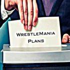 La WWE annule des projets majeurs pour WrestleMania 37