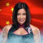WWE News: Xia Li dévoile son nouveau look, Sonya Deville et Mustafa Ali sur l'autonomisation des communautés