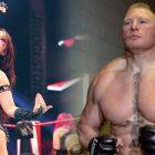 Rassemblement des rumeurs de la WWE: nouvelles surprises sur l'avenir de Kairi Sane à la WWE, grande mise à jour sur le retour de Brock Lesnar et plus