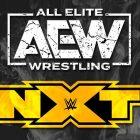 AEW Dynamite domine le nombre de téléspectateurs sur NXT et double la démo clé