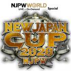 Annonce d'une carte de match complète pour les nouvelles finales de la Japan Cup
