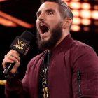 """""""J'adorerais si je pouvais tomber enceinte"""" - La superstar de NXT Johnny Gargano partage une proposition unique"""