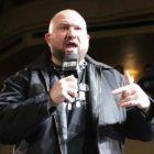 Mise à jour sur le départ de Bully Ray de ROH
