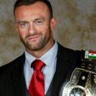 Le champion du monde des poids lourds de la NWA, Nick Aldis, publie une lettre ouverte aux fans de lutte Wrestling News - WWE News, AEW News, Rumors, Spoilers, WWE SummerSlam 2020 Results