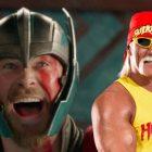 Chris Hemsworth prépare une autre transformation physique pour le film Hulk Hogan