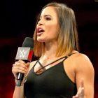 La WWE pourrait-elle supprimer à jamais les annonceurs de ring?