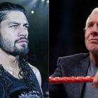 Ric Flair révèle la grande opportunité manquée de la WWE avec Roman Reigns