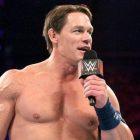 Eric Bischoff révèle son seul moment négatif en travaillant avec John Cena