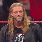"""Edge: """"Ma blessure au triceps est une expérience d'apprentissage!"""", Et plus"""