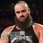 Enfin, l'ancienne star de la WWE Enzo Amore a lancé une page OnlyFans