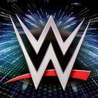 La WWE aurait finalisé l'achat d'EVOLVE Wrestling | Rapport du blanchisseur