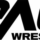 IMPACT annonce la diffusion du Slammiversary en Espagne - IMPACT Wrestling News, Results, Events, Photos & Videos
